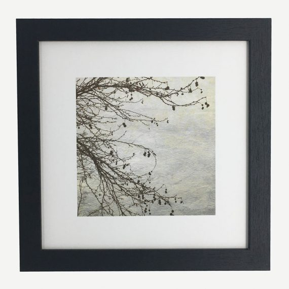 WinterBranches-framed-wall-art-photography-art-black-frame