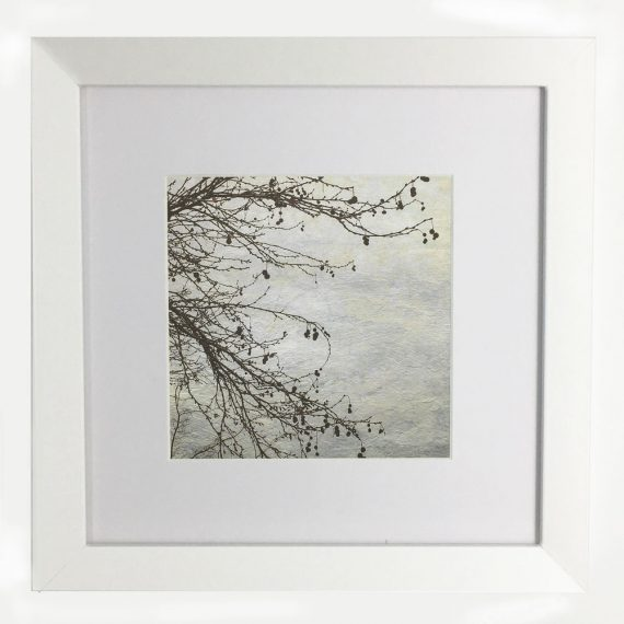 WinterBranches-framed-wall-art-photography-art-white-frame
