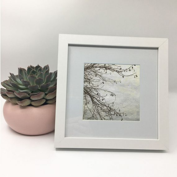 WinterBranches-framed-wall-art-photography-art-white-frame-situ