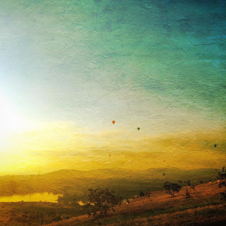 BalloonFestival-framed-wall-art-photography-art