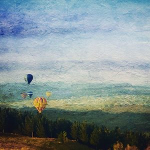Balloons-Balloon-Festival-framed-wall-art-photography-art