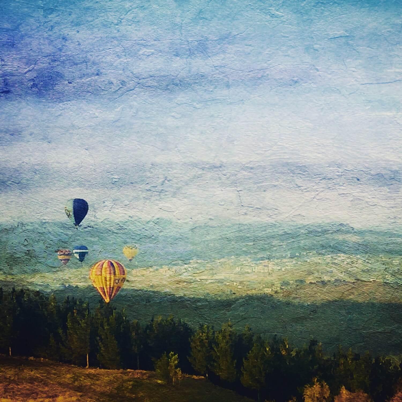Balloons-Balloon-Festival-framed-wall-art-photography-art