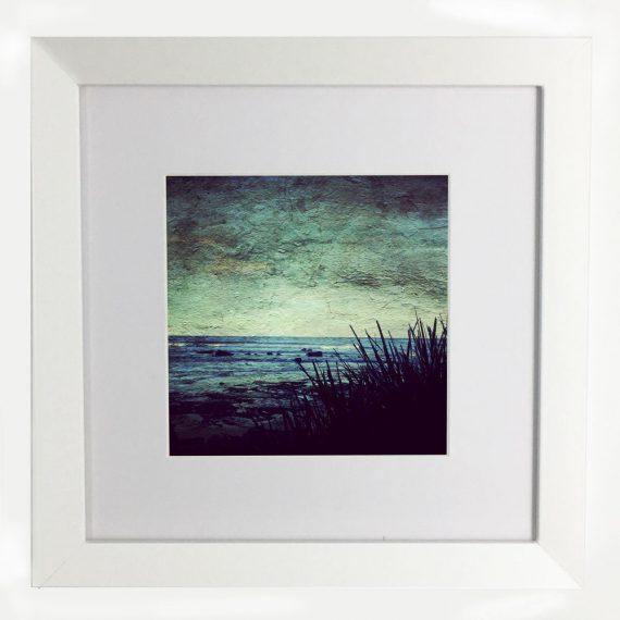 CoastalGoodness-framed-wall-art-photography-art-white-frame