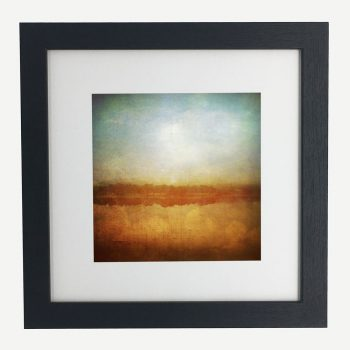 FoggyFabulous-framed-wall-art-photography-art-black-frame