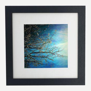 ReachingOut-framed-wall-art-photography-art-black-frame