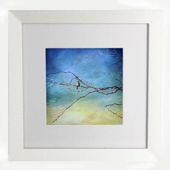 littleredbirdy-Artist-framed-wall-art-photography-art-white-frame