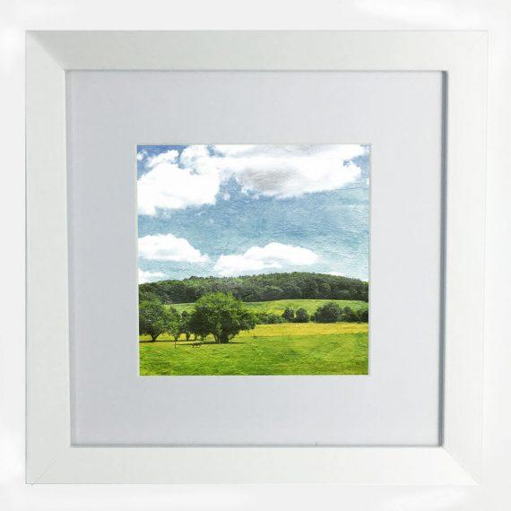 Home-County-Scene-white-frame-box